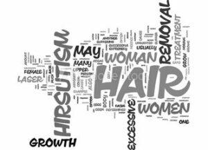 Hirsutism-Excessive-Hair-Growth