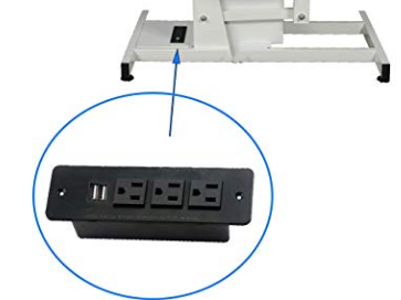 3-Port-Power-Strip