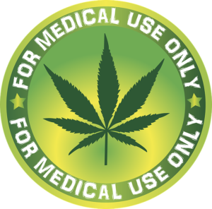 CBD-and-Acne-It-Could-Be-Your-Natural-Alternative-Medical-CBD