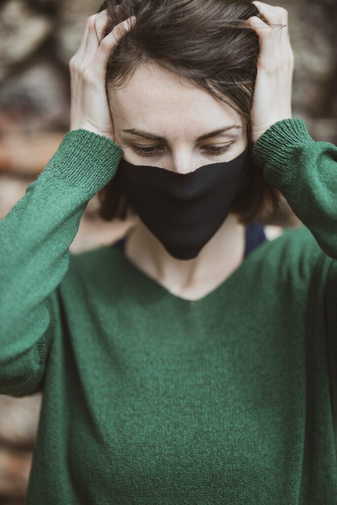 The-COVID-19-Mask-and-Acne-or-Rather-Maskne-Mask-Concern