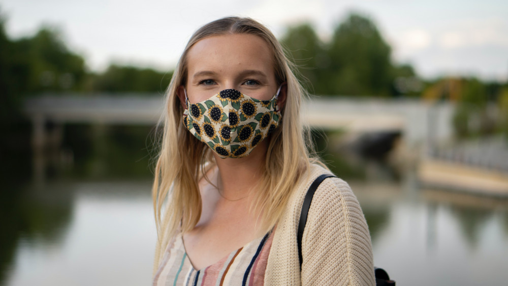 The-COVID-19-Mask-Acne-or-Rather-Maskne-Mask